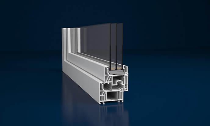 legend-pvc-pencere-sistemleri