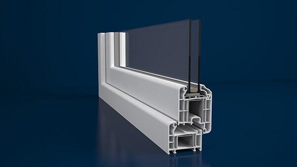 zendow-pvc-pencere-sistemleri