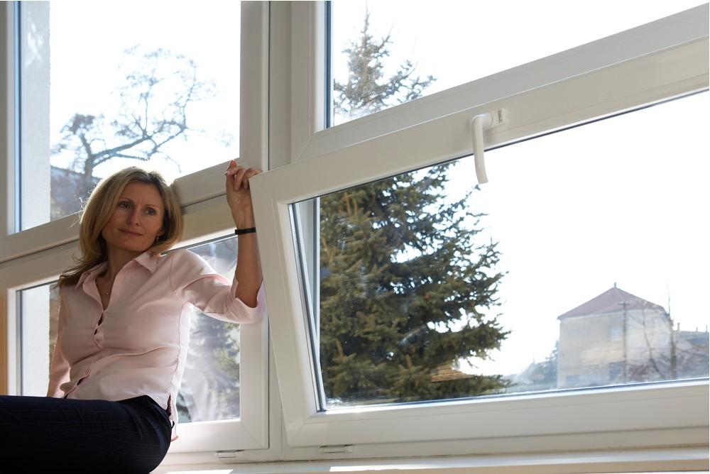 zendow-deluxe-pvc-pencere-sistemleri