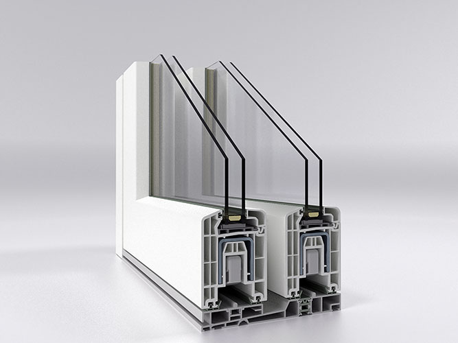 hs76-pvc-surme-sistemleri