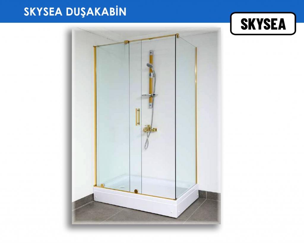 skysea-dusakabin